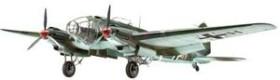 Revell Heinkel He 111 P-1 (04696)