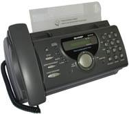 Sharp UX-P410