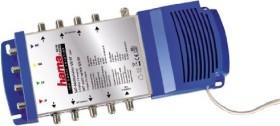 "Hama SAT-Multi-Switches ""Lypsi SE"", 5/8NT (00044306)"