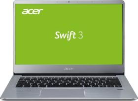 Acer Swift 3 SF314-41G-R1NX silver (NX.HF0EG.004)