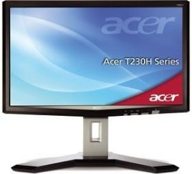 """Acer T0 T230Hbmidh, 23"""" (ET.VT3HE.001)"""