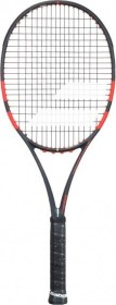 Babolat Tennis Racket Pure Strike 16/19