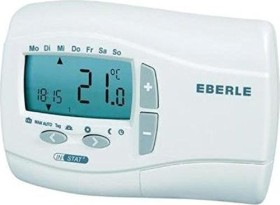 Eberle Instat+ 868-r wireless room thermostat (053621296000)