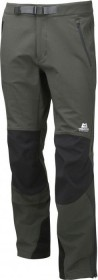 Mountain Equipment Mission pant long (men)