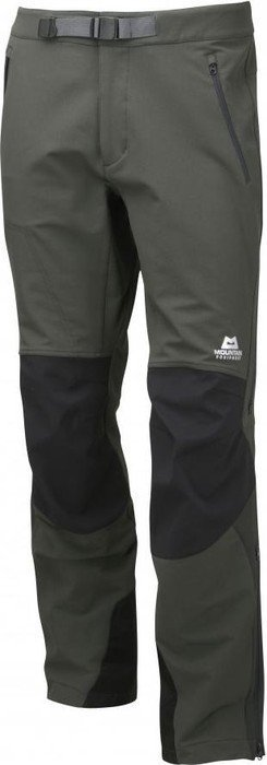 643610a57e34 Mountain Equipment Mission pant long (men) starting from £ 87.71 ...