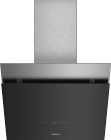 Siemens iQ500 LC68KPP60 Wand-Dunstabzugshaube