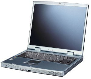 Yakumo Q8 Mobile XD 2200+