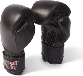 Paffen Sport Boxhandschuhe Kibo fight