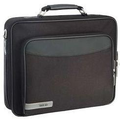 "Ultron Techair 15.6"" carrying case black (ATCN20BRV3)"
