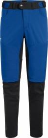 VauDe All Year Moab ZO Hose lang signal blue (Herren) (41294-145)