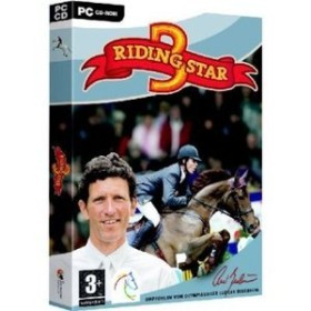 Riding Star 3 (PC)