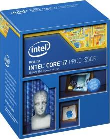 Intel Core i7-4790K, 4C/8T, 4.00-4.40GHz, boxed (BX80646I74790K)