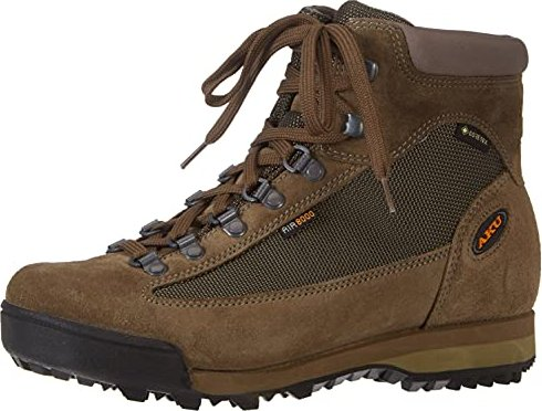 Slope Skinflint Gtx £ 120 Price 97 From Aku 2018 Starting Olive dFwFzT
