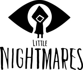 Little Nightmares - Complete Edition (Download) (PC)