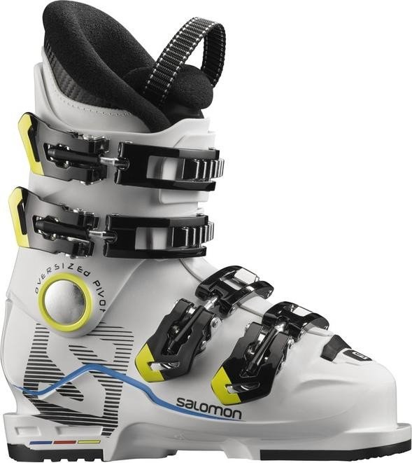 Salomon X Max 60T L (Junior) (model 2016/2017)