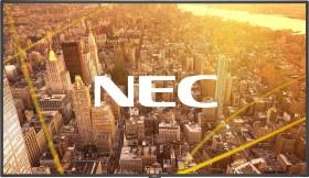 """NEC MultiSync C501, 50"""" (60004237)"""