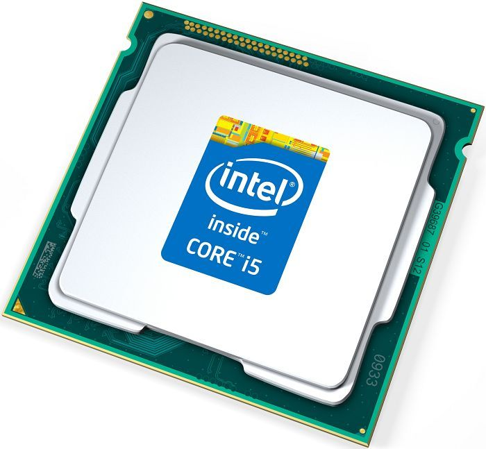 Intel Core i5-4690K, 4x 3.50GHz, tray (CM8064601560315)