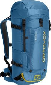 Ortovox Traverse 30 blue sea (48530)