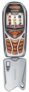 T-Mobile/Telekom BenQ-Siemens M55 mit Kamera (versch. Verträge)