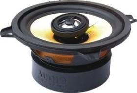 Audio System CO130 Plus