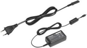 Panasonic DMW-AC5E Netzteil