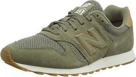 New Balance 373 covert green/veg tan (Herren) (ML373CVG)