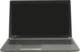 Toshiba Tecra Z50-A-12T grau (PT544E-00S00PGR)