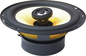 Audio System CO165 Plus