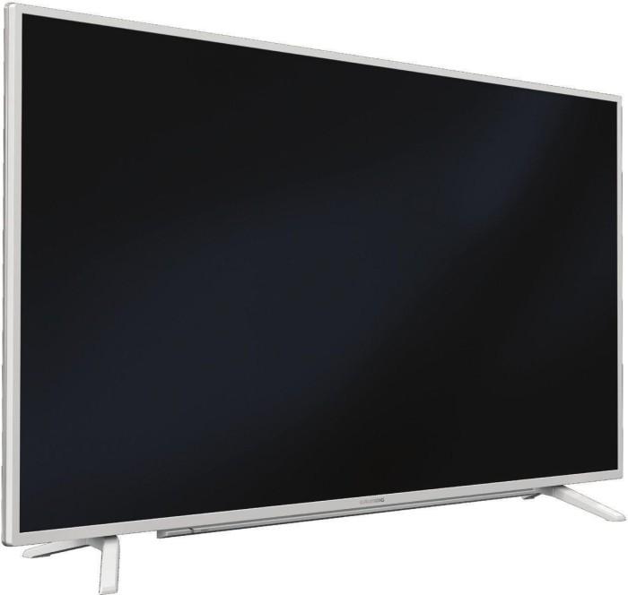 grundig 40 gfw 6728 starting from uk 2018 skinflint price comparison uk. Black Bedroom Furniture Sets. Home Design Ideas