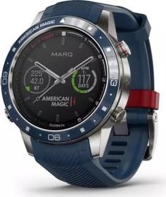 Garmin MARQ Captain American Magic Edition (010-02454-01)