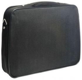 "Ultron Techair 17.3"" carrying case black (TANZ0107V3)"