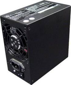 SilverStone Zeus Series 560W ATX 2.0 SATA (SST-ST56ZF)