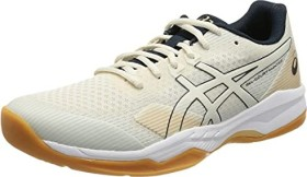 Asics gel-Hunter badminton-/squash shoes (men)
