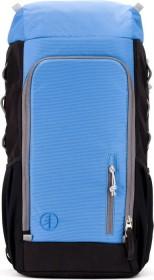Tamrac Nagano 12L backpack blue (T1500-1519)
