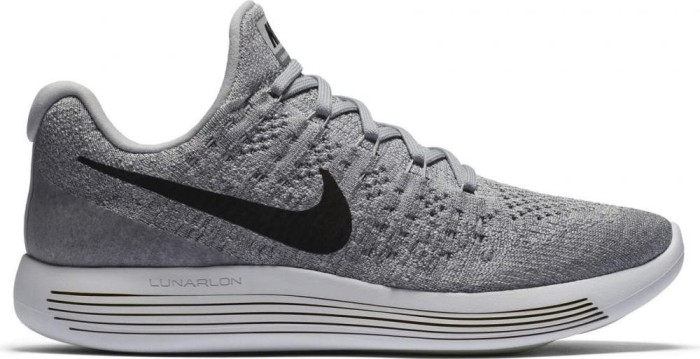 82b3611879dfc Nike Lunarepic Low Flyknit 2 wolf grey cool grey pure platinum black ...