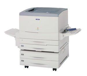 Epson AcuLaser C8600, Farblaser (C11C457011BW)