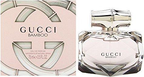 29b0d9f1 Gucci Bamboo Eau De Parfum 75ml starting from £ 53.56 uk (2018 ...