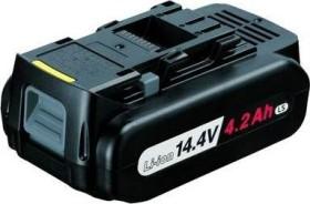 Panasonic EY9L45B power tool battery 14.4V, 4.2Ah, Li-Ion