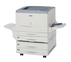 Epson AcuLaser C8600/PS, laser kolor (C11C457011BY)