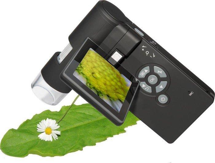 Dnt digimicro mobile heise online preisvergleich