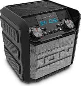 ION Audio Tailgater Go (TAILGATERGOXEU)