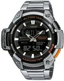 Casio Collection SGW-450HD-1BER