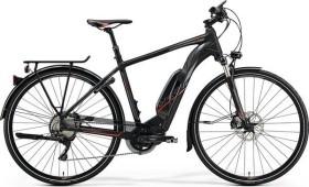 Merida eSPRESSO 900 EQ model 2018