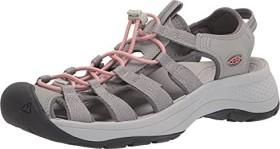 Keen Astoria West grau/rosa (Damen) (1023589)
