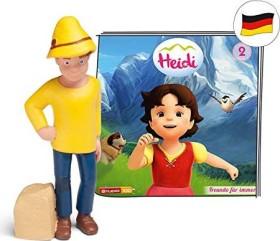 Tonies Heidi - Freunde für immer (01-0061)