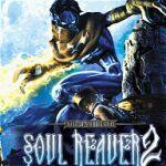 Legacy of Kain: Soul Reaver 2 (PC)