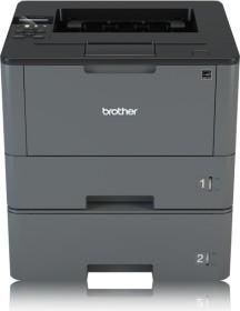 Brother HL-L5100DNT, Laser, einfarbig (HLL5100DNTG1)
