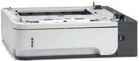 HP CB518A Papierzuführung
