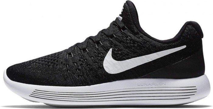release date 32050 96181 Nike Lunarepic Low Flyknit 2 blackanthracitewhite (Damen) ab € 74,10  (2019)  Preisvergleich Geizhals Österreich