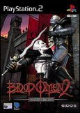 Legacy of Kain: Blood Omen 2 (PS2)